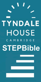 Free Bible Study Program from Tyndale House, Cambridge